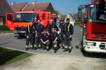 Fire Department Bruges