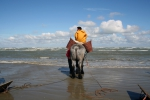 Tourism & Recreation