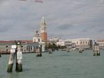 Venice Kick Off