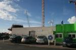 Marine Station Ostend (MSO)