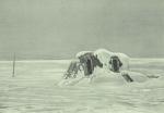 Groenland 1907