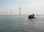 Planeet Zee editie 2010