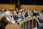 Pre-event EurOCEAN 2010