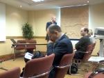 THESEUS Meeting Pictures