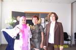 ASFA Board Meeting 2006
