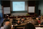 Westbanks symposium 2011-03-22