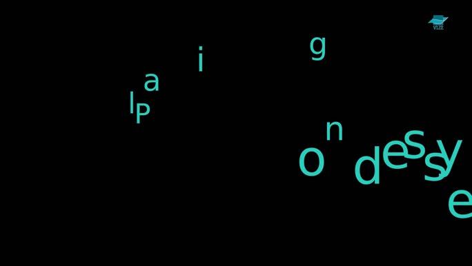 Anguilliformes