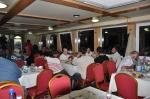 2nd General Meeting - Tulcea