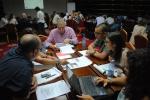 2nd General Meeting - Tulcea