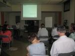 Euraslic 14 Conference (Lyon, France 17–20 May, 2011)