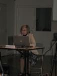 Euraslic 14 Conference (Lyon, France 17�20 May, 2011)