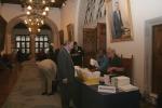 MIMAC 2006