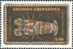 Scyllarides nodifer