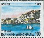 Havens, kunstwerken en kusten