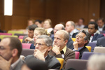 3rd Marine Board Forum 'New Technologies for a Blue Future' (18/04/2012, Brussels)
