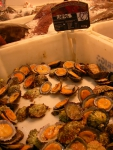 VLIZ website: History and heritage: History of fisheries and aquaculture