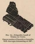 Beelden per publicatie