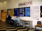 Littoral 2006