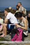Summer School Porto (19-22 July 2012)