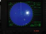Navigation & communication
