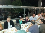 Istanbul meeting (25-26 September 2012)