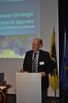 2nd SEAS-ERA Forum (6 February 2013, Brussels)