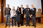 Final CSA conference (11-12 March 2013)
