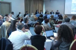 3rd General Meeting, Rabat