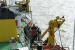 Planeet Zee editie 2012