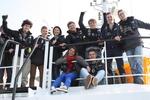 Planeet Zee editie 2013