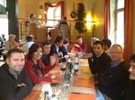 Workshop: Web environment: Bremen 2013