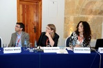 European Marine Board at the EMD 2013 in Malta