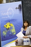 Launch of Navigating the Future IV and EurOCEAN 2014, 20 June 2013, Brussels