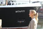 RV Mtafiti