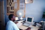 Kenya Belgium Project