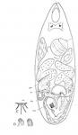 Paracicerina maristoi
