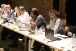 EMB Autumn 2013 Plenary Meeting (23-24/10/2013, Lisbon)
