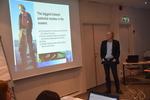 Kick-Off meeting Lillehammer (30-31 January 2014) - full album