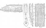 Minona evelinae