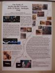 MARS Poster Awards