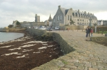 Third workshop - Roscoff (France)