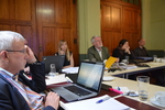 PMT meeting 1 Ghent (28-29 April 2014)