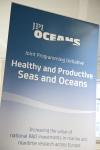 JPI Oceans