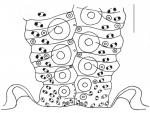 Lytechinus variegatus (ambulacral plates)