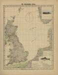 Olsen (1883, map 07)