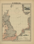 Olsen (1883, map 08)