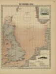 Olsen (1883, map 15)