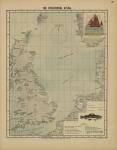 Olsen (1883, map 20)