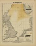 Olsen (1883, map 21)