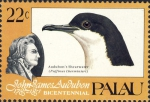Puffinus lherminieri